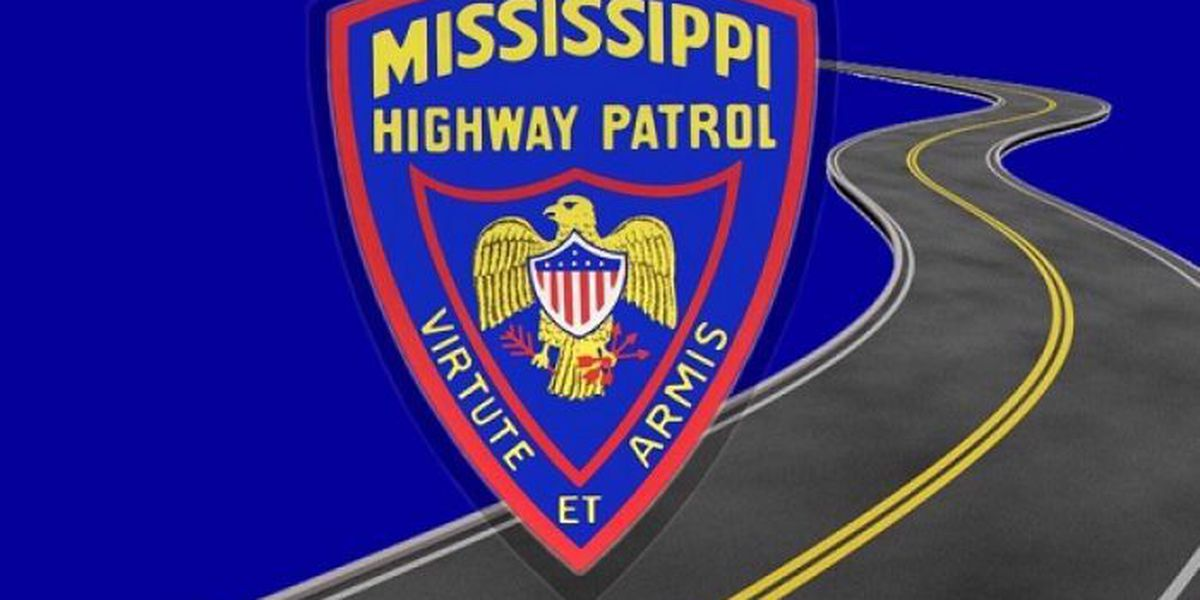 1 fatality, 6 alcohol-related crashes on Mississippi roads for the NYE holiday