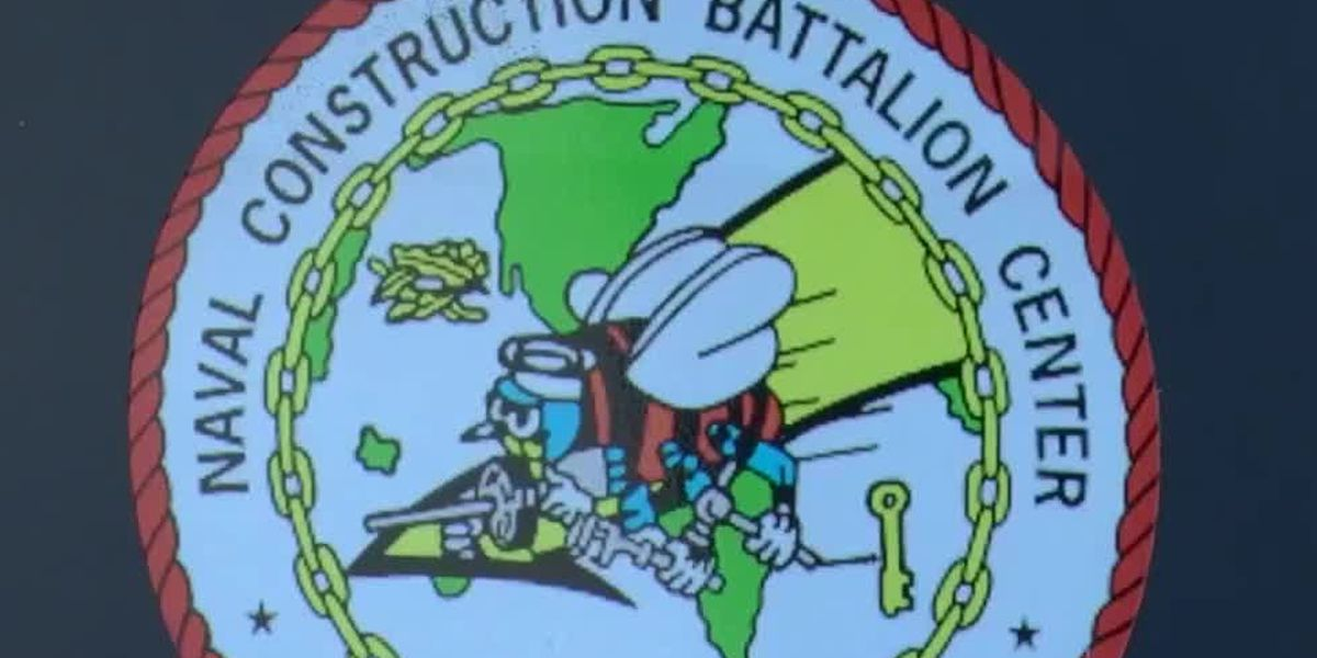 Gulfport Seabee Base to hold active shooter drill Tuesday morning