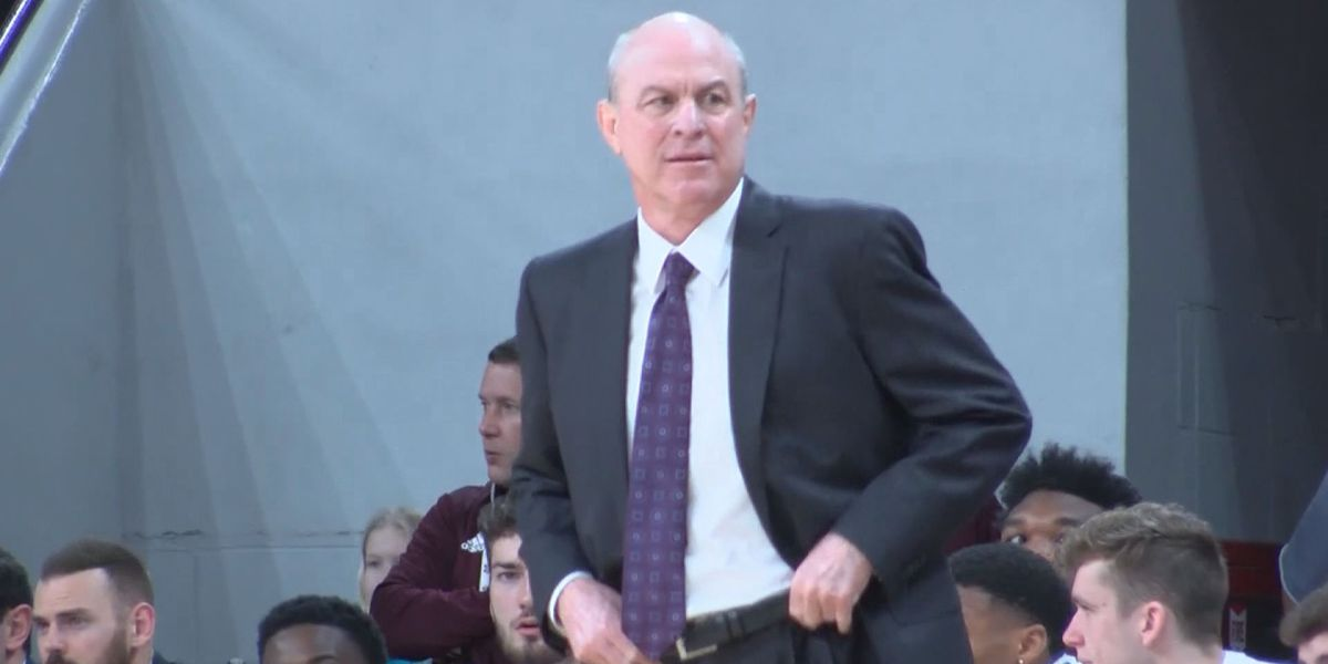 Ben Howland Fined $25K From SEC