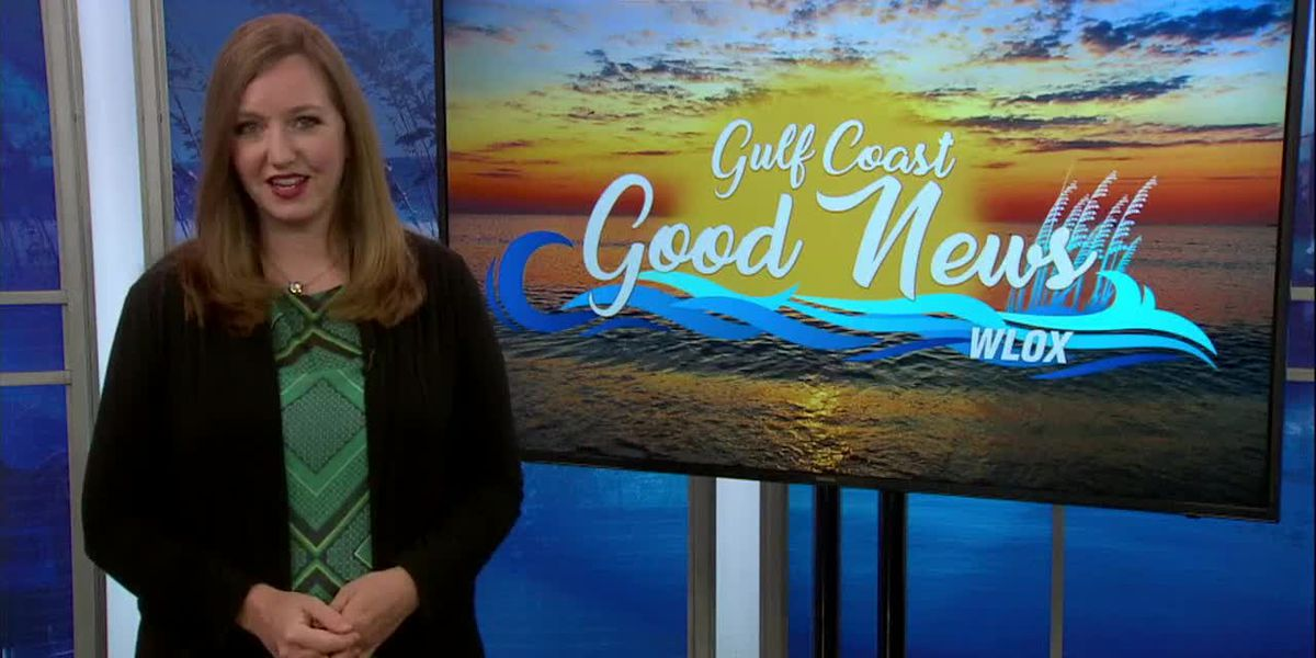 Gulf Coast Good News - Episode 29