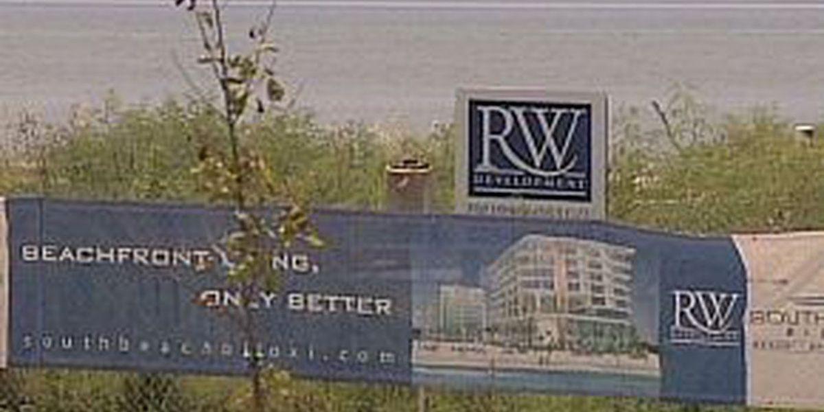 Supreme Court rules unanimously against Biloxi developer's casino plan