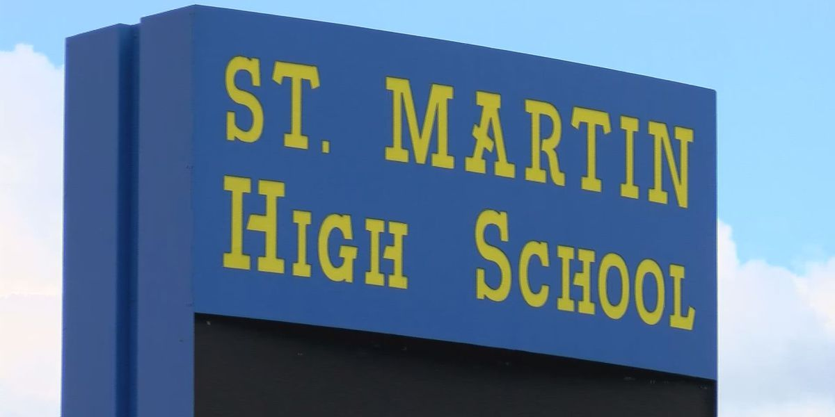 St. Martin mom upset over viral video of daughter being sucker punched