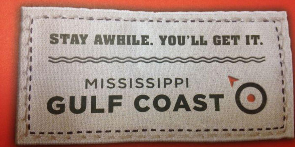 Visit MS Gulf Coast unveils new marketing campaign