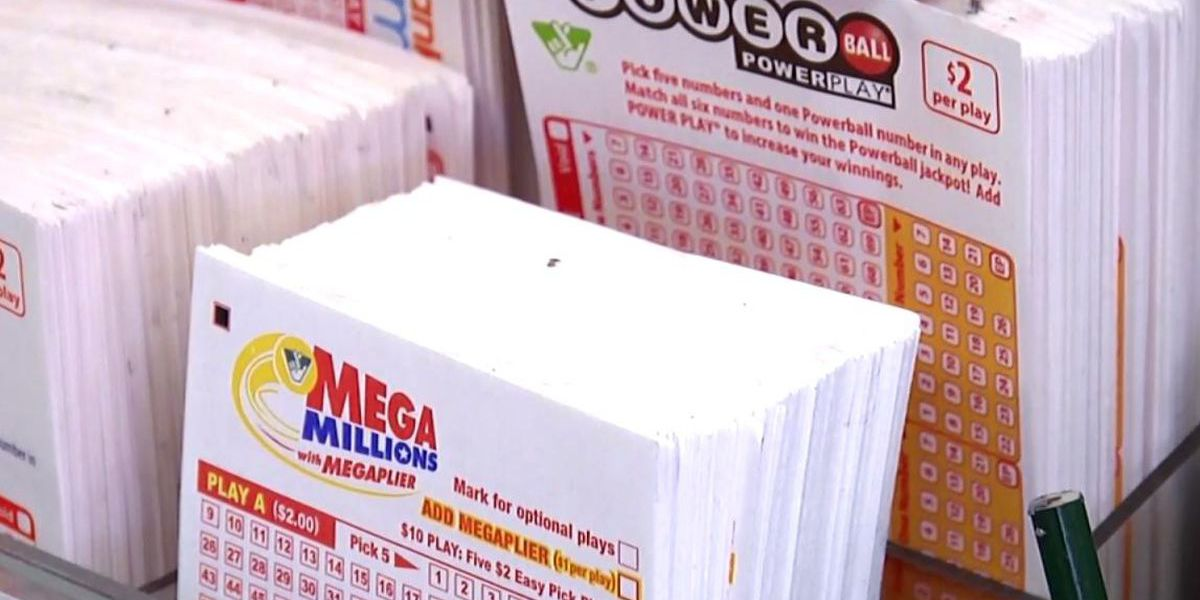 Mega Million's jackpot would be the 8th largest in game ...