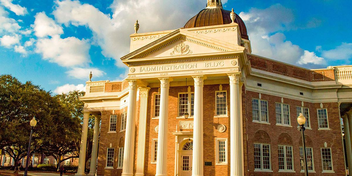 Southern Miss partnering with MACRAO to offer virtual college fairs