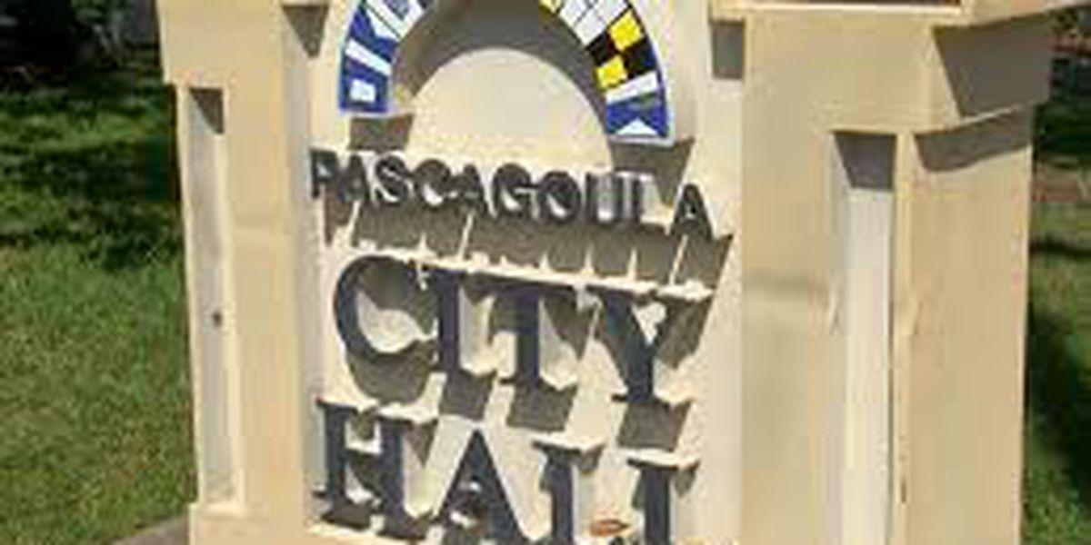 Unofficial results for Pascagoula Ward 2 special election announced, runoff coming