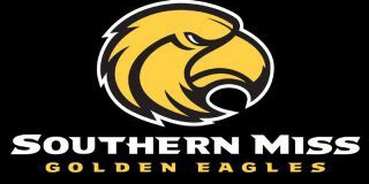 Southern Miss ends losing streak, defeats North Texas 75-71 in overtime