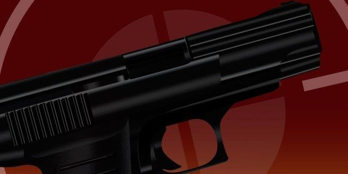 3 charged as adults after drive-by shooting
