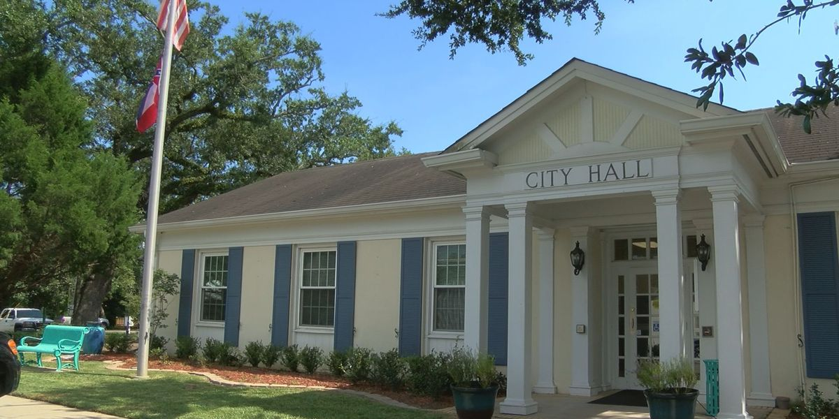 Resident asks Ocean Springs mayor to develop a council on diversity