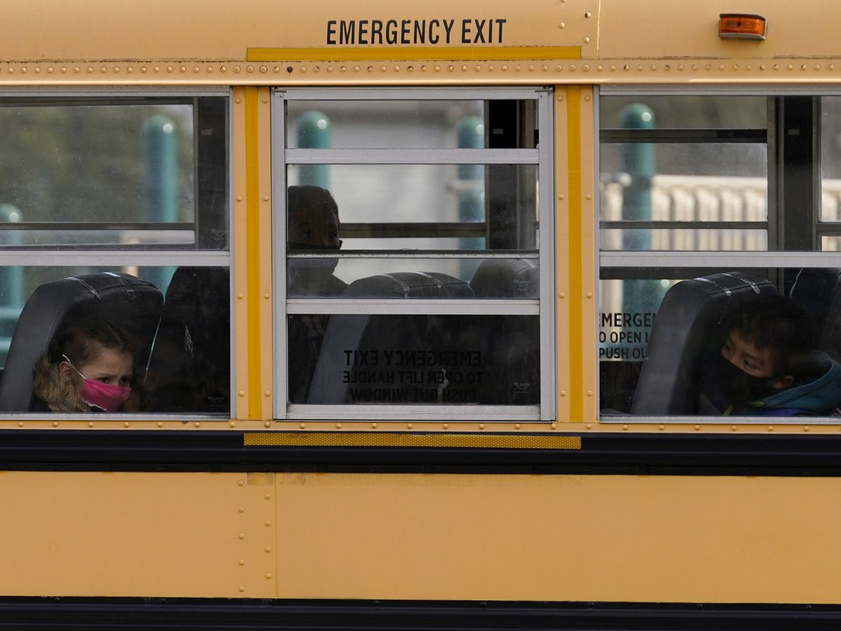 Pandemic postpones national math, reading tests until 2022