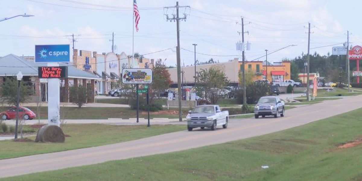 Stone County becomes wet county