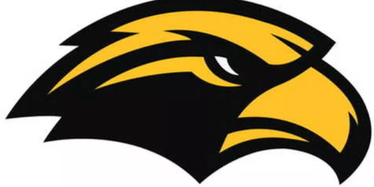 Here's a rundown of 15 football players who signed with Southern Miss