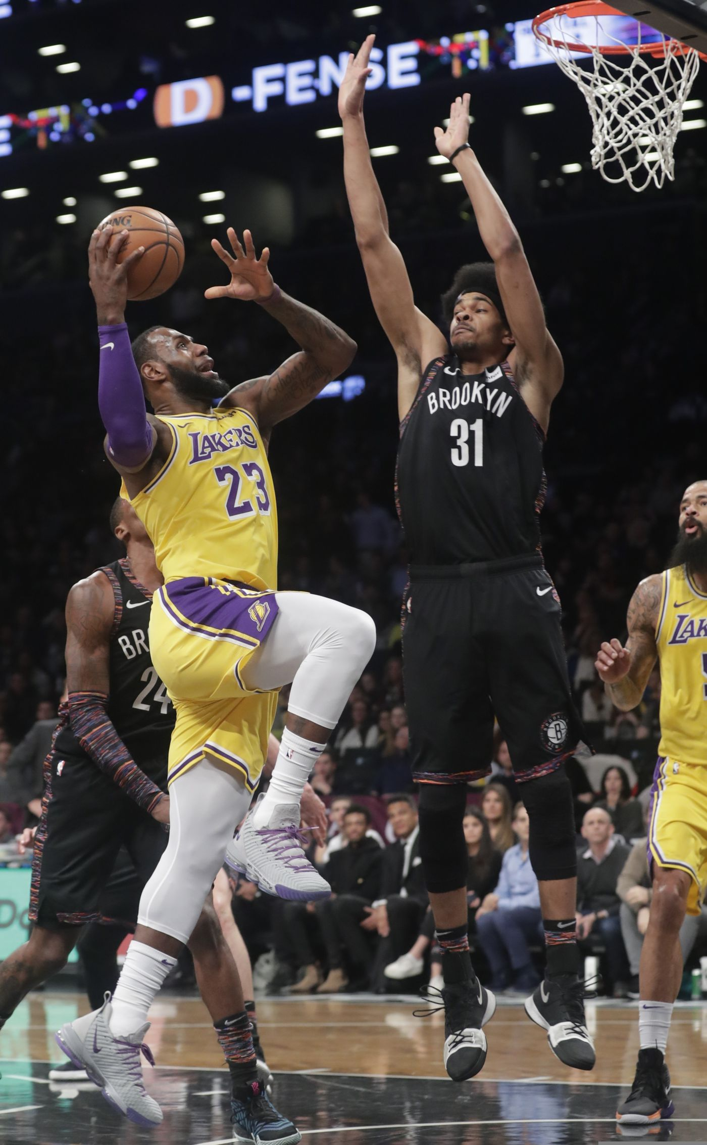 Lakers game december 2 pc games 2 player local