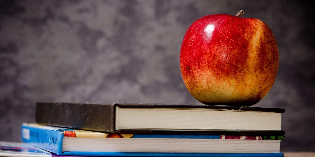 Miss. Senate unanimously approves raise in teacher salaries