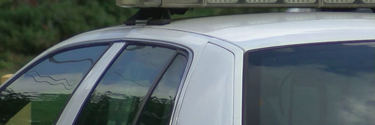 MBI investigating the third officer-involved shooting in 3 days in north Mississippi