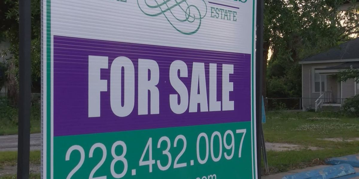 Economic developments could be coming to East Biloxi