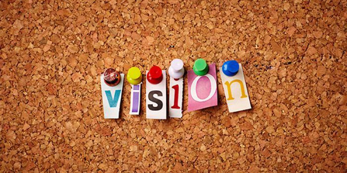 Group hosts vision board brunch
