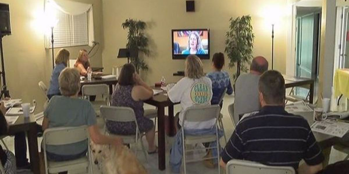 New program aims to reduce child sexual abuse in Hancock Co.