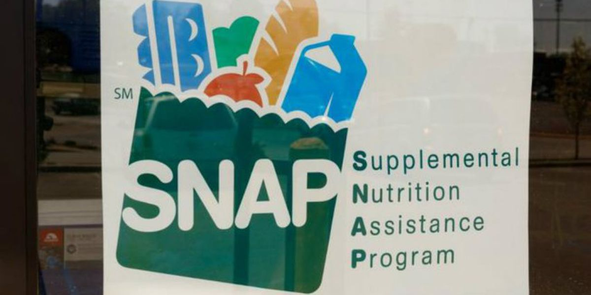 MDHS launches Online Food Purchase Program statewide for SNAP