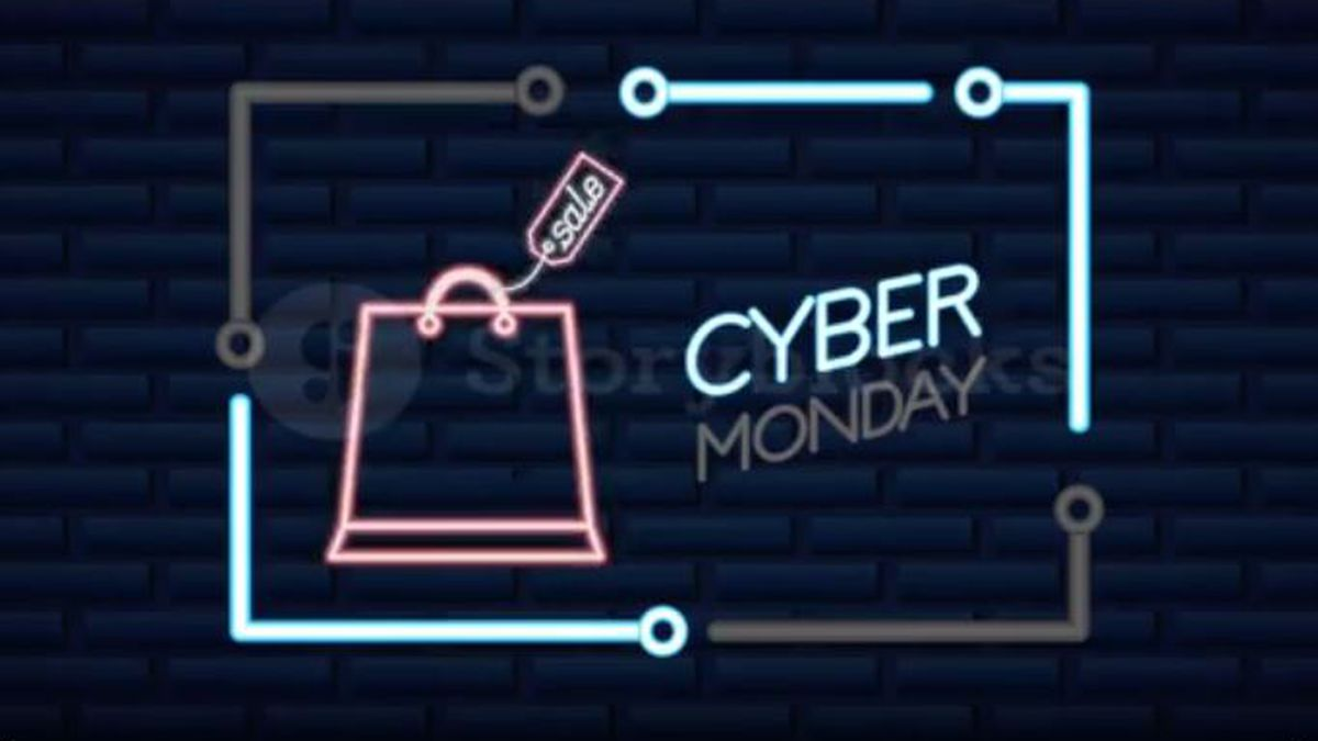 South Mississippi businesses shift focus from Black Friday to Cyber Monday
