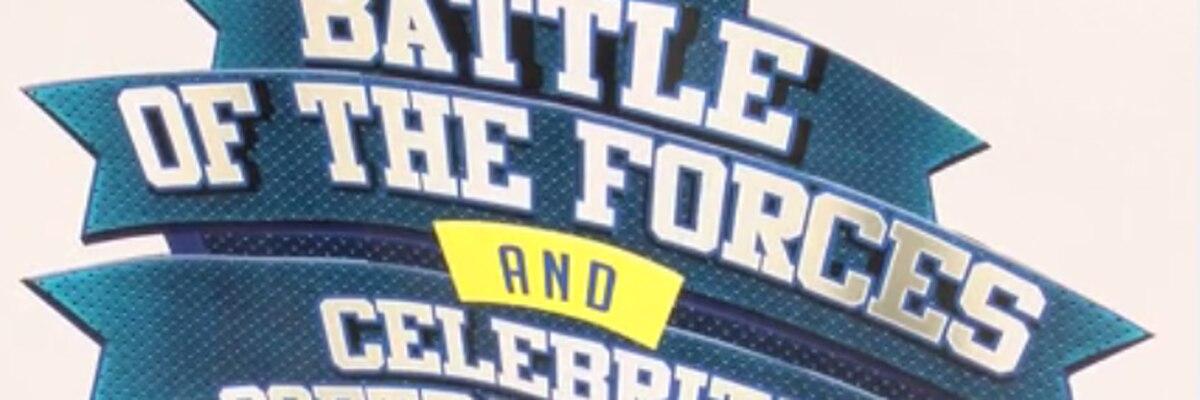 Biloxi softball tournament raises funds for disabled veterans