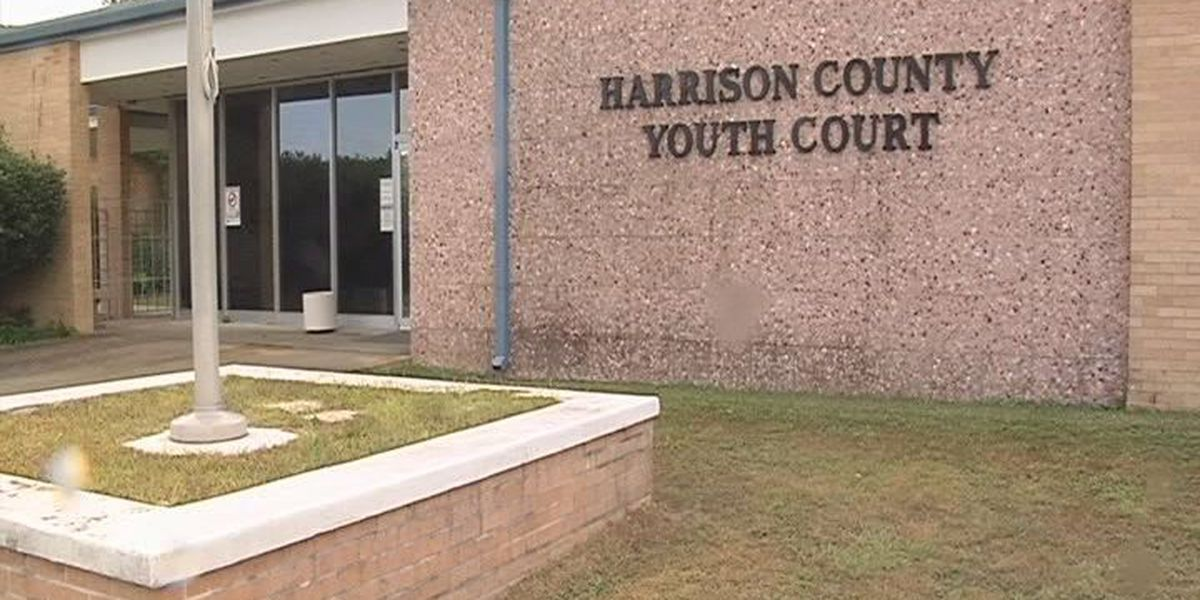 Judge and school officials want open communication between youth court and school
