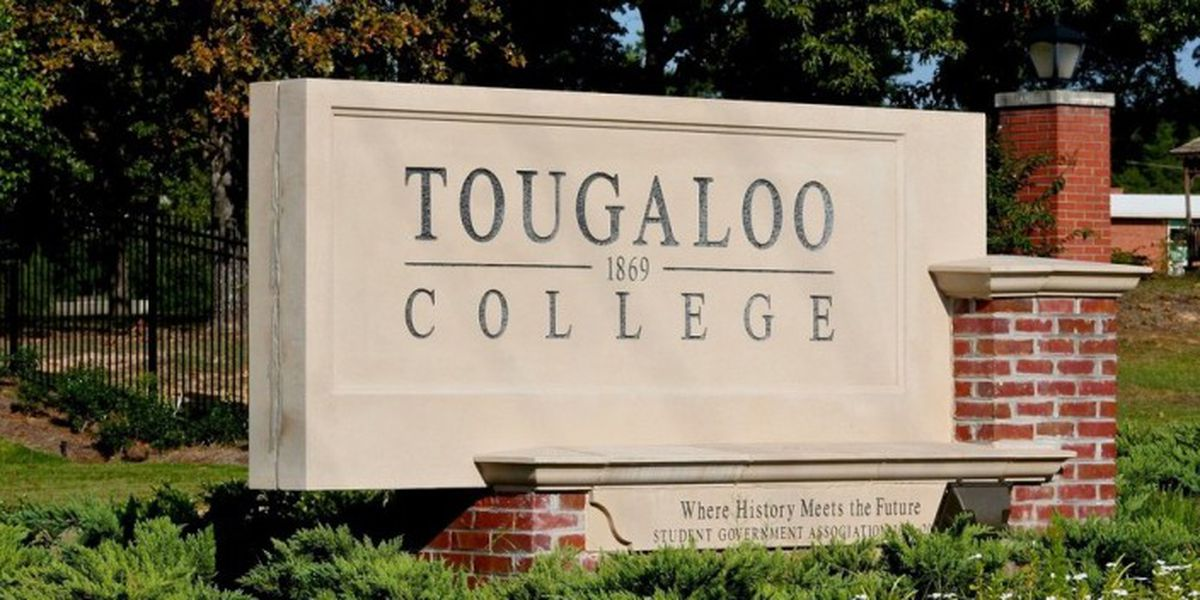 Tougaloo College brings its history to students on the Coast