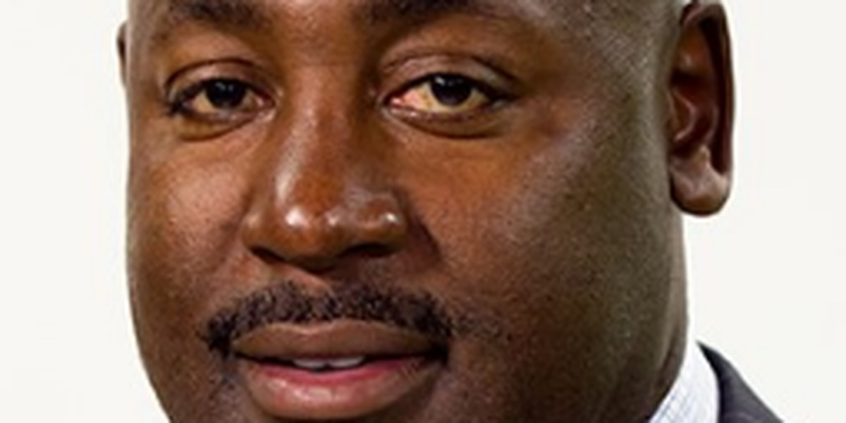 McGriff not returning to Ole Miss football staff