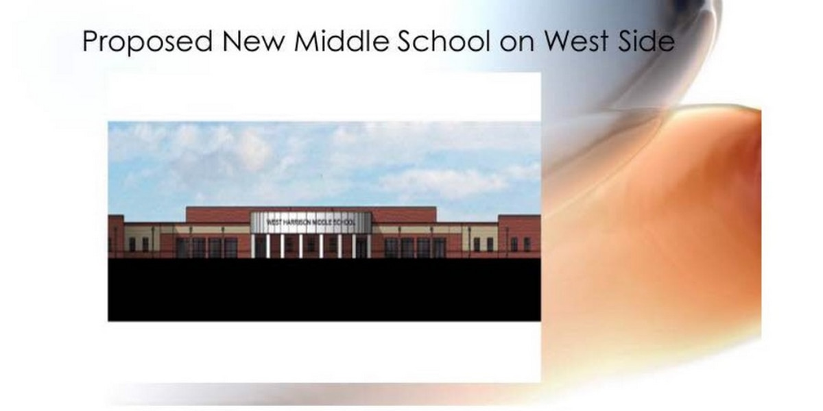 Gulfport city council member expresses concerns over proposed Harrison County school bond