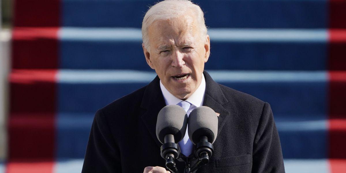 On Day One, Biden to undo Trump policies on climate, coronavirus