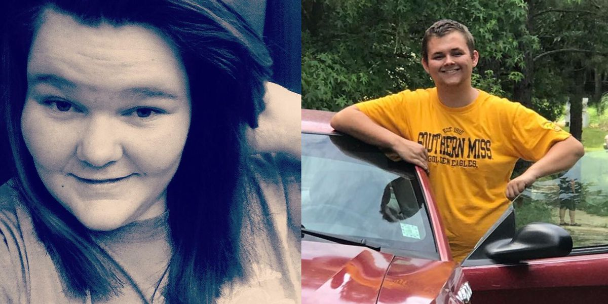 Missing Greene Co. teen found safe; boyfriend turns himself in