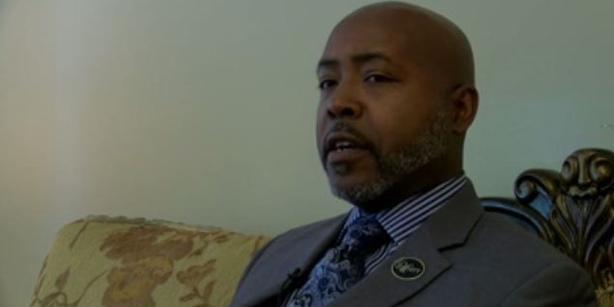 Moss Police residents react to new police chief