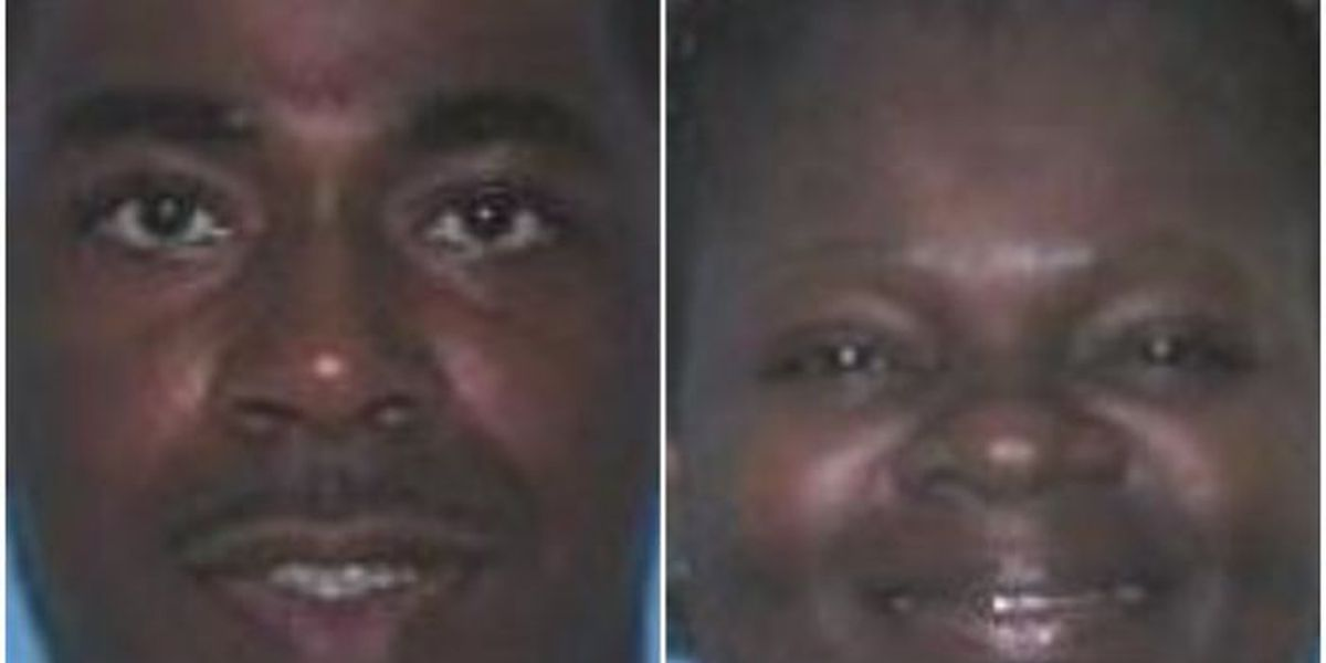 Drug suspects wanted for questioning in murder investigation