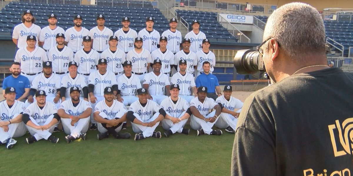 Shuckers boast balance of youth, experience entering 2018