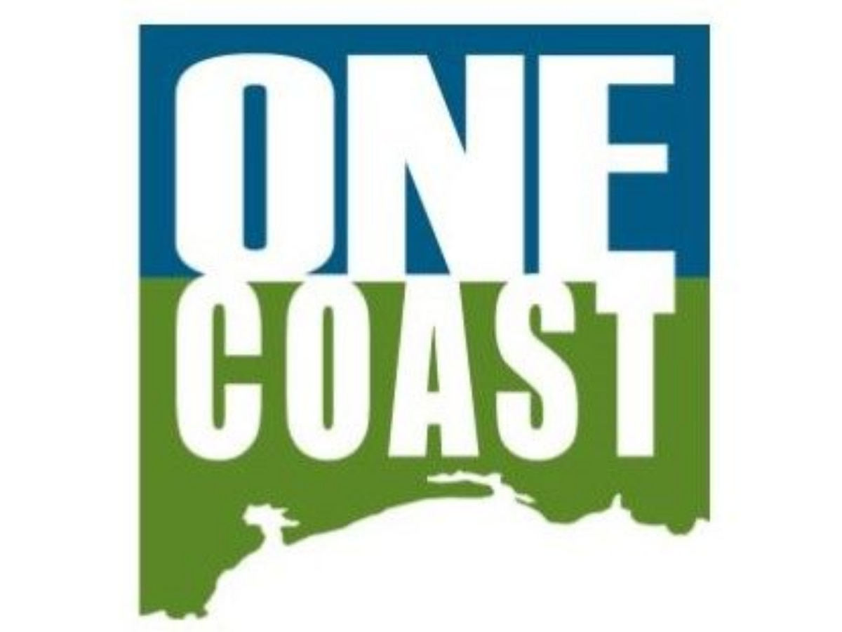 2019 One Coast winners announced