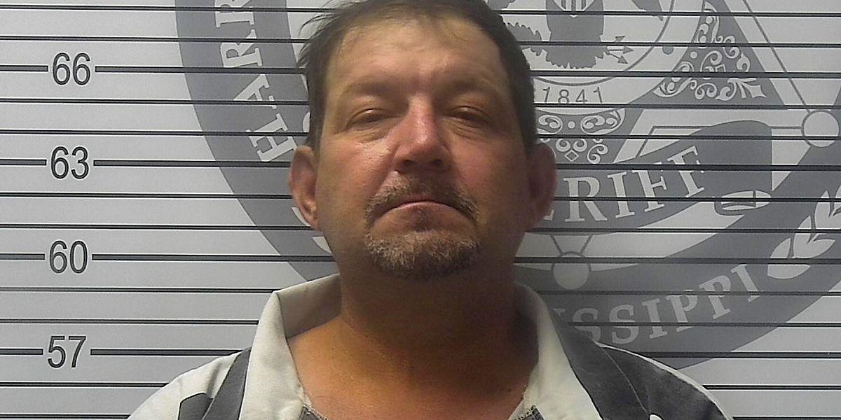 Gulfport man's seventh DUI means 7 years behind bars