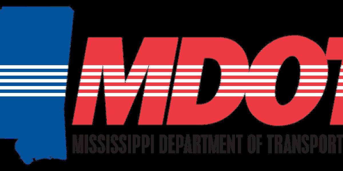 MDOT receives $5.7 million public transit grant