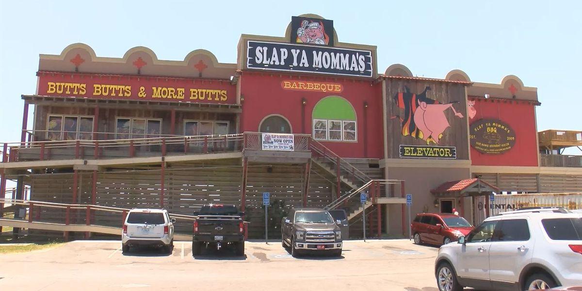 Slap Ya Momma S Adds Another Eatery To Biloxi S Restaurant Row