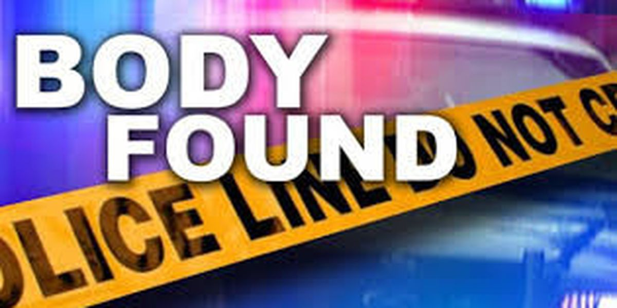 Body found in Pass Christian Harbor, police say