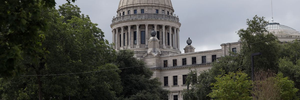 Lawmakers discuss safety plans for their return to State Capitol