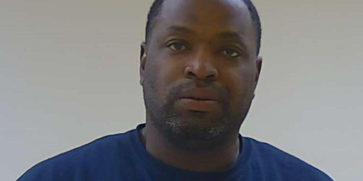 Victims identified in fatal Gautier shooting