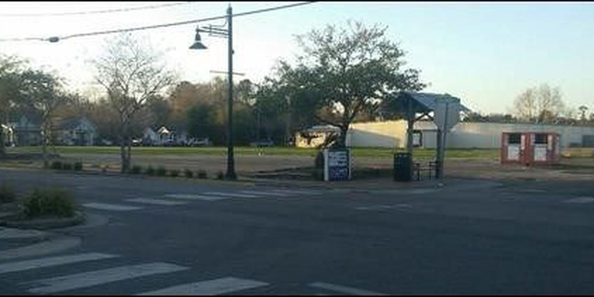 Bids on old Ocean Springs Swingster property due in May