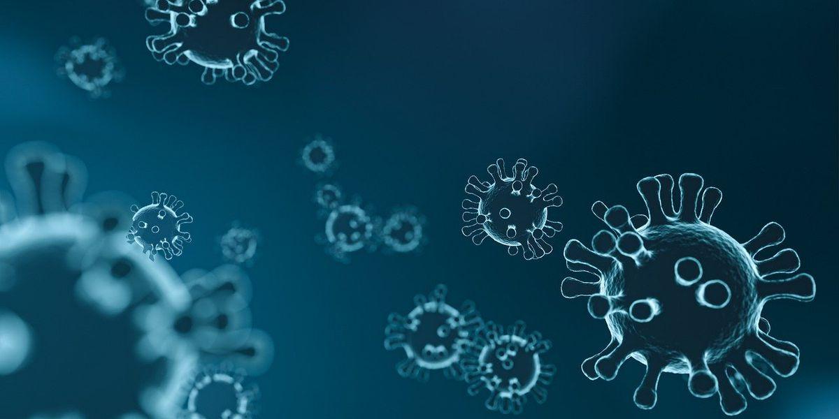 Health experts preparing for possible coronavirus outbreak