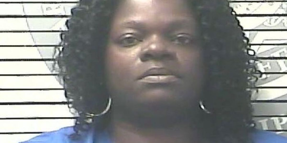 Woman wanted for questioning in murder investigation arrested