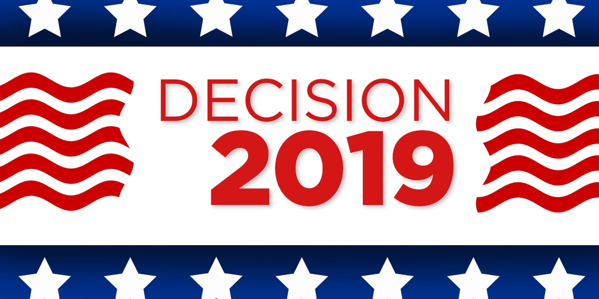 DECISION 2019: What to know before you vote