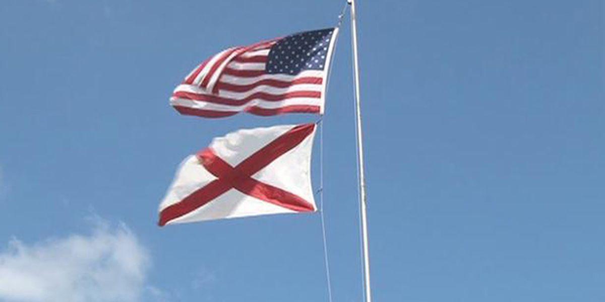 Alabama still reporting no confirmed COVID-19 cases