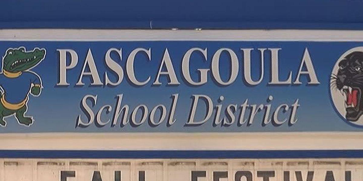 Pascagoula school district name change debate sparks again