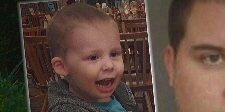 Exclusive: 2-year-old violently shaken, dies from brain bleed