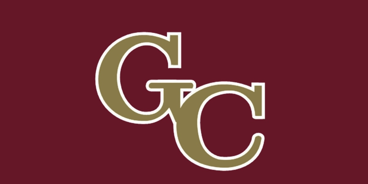 George County School District now allowing all students to apply for distance learning