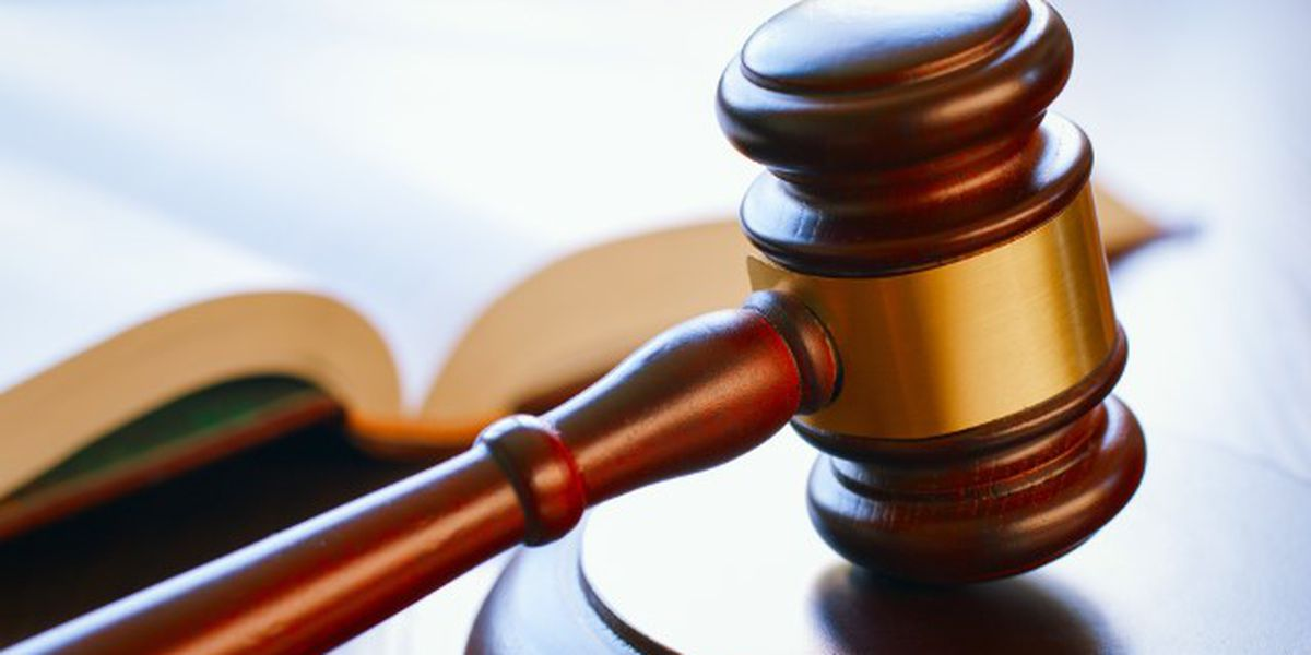 Real estate investor, six others sentenced to prison for conspiracy to rig public auctions